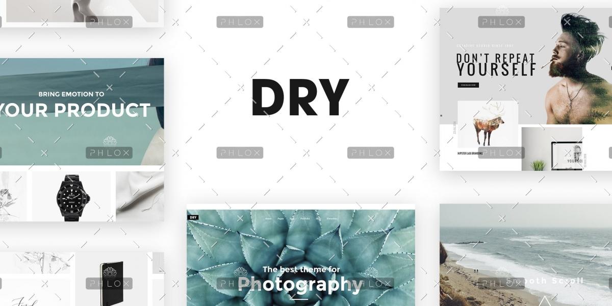 demo-attachment-17-DRY
