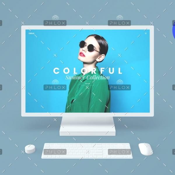 demo-attachment-5-Microsoft-Surface-Studio-Mockups-v.2-Photoshop