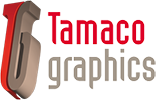 tamacographics